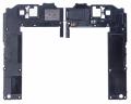 Ally Samsung Galaxy A7 A720F Zil  Buzzeri Hoparlör Full