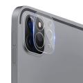 iPad Pro 11 2020-Pro 12.9 Tempered Cam Arka Kamera Koruyucu