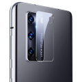 ALLY Huawei P40 Tempered Cam Arka Kamera Koruyucu