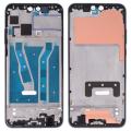 Huawei Y9 (2019) Frame- Çıta-Orta Kasa Panel