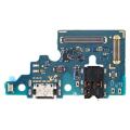 SM Galaxy A51 SM-A515F Şarj-Kulaklık Soket Mikrofon Bordu