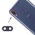 Asus Zenfone Max Pro M1 ZB601KL ZB602KL ZB555KL Arka Kamera Lens