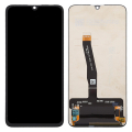 Huawei Honor 20 Lite Lcd Ekran + Dokunmatik (HRY-LX1T)