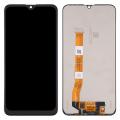 OPPO Realme C2 Lcd Ekran Dokunmatik Touch