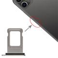 İPhone 11 6.1inch Sim Kart Kapağı Tutucu Sim Yuvası