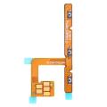 Nokia 5.1+ Plus On Off Filmi Power Flex