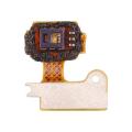 Huawei Nova 5T - Honor 20 Sensor Filmi