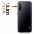OPPO Reno3 5G Kamera Lens