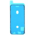 İPhone 11 6.1inch Ekran Dokunmatik Değiştirme Yapışkan