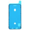 İPhone 11 Pro Max 6.5 Ekran Dokunmatik Değiştirme Yapışkan