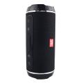 T&G TG116 Su Geçirmez  Kablosuz Wireless Bluetooth 5.0 Hoparlör Speaker
