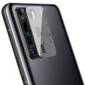 Huawei P40 Pro Kamera Koruma Cam+ Metal Lens full Set Birleşik