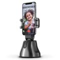 Apai Genie 360° Akıllı Selfie Sosyal Medya Video Takip Asistanı Tripod