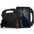 Huawei MediaPad T5 10.1 Kılıf Eva Çocuk Shockproof Standlı Taşınabilir