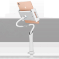 ALLY Lazy Masa -Yatak 360° Flexible Tablet Tutucu Stand 120CMB