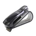 ALLY Sd-1302 Araba Oto Araç Gözlük Tutacağı Klips (26G)