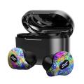PLEXTONE 4Life TWS Gaming Kablosuz Bluetooth Kulaklık  120ms Su Gecirmez