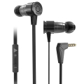 PLEXTONE G25 Stereo Oyuncu Kulaklık 3.5mm Jack Ağır Bas Kulakiçi
