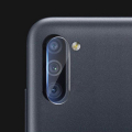 Ally Samsung Galaxy M11 Tempered Cam Kamera Koruyucu