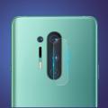 Ally Oneplus 8 Pro Tempered Cam Kamera Koruyucu
