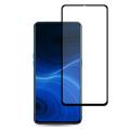 Oppo Realme 6-6i-6 Pro 3D Full Tempered Cam Ekran Koruyucu
