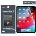 Gor Apple iPad Pro 11 (2020)- (2018) Darbe Emici Ekran Koruyucu