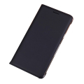 Ally Samsung Galaxy A510 A5(2016) İçin Kapaklı Flip Cover Kılıf
