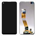 ALLY Samsung Galaxy A11 SM-A115F Lcd Ekran Dokunmatik Touch