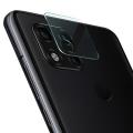 Xiaomi Redmi 9C Tempered Cam Kamera Koruyucu