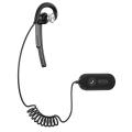 BASEUS COVO AI Smart A10 Wireless Kablosuz Bluetooth Kulaklık APTX IP55 Su Geçirmez