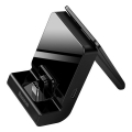 BASEUS GS10 SW Adjustable Usb Type C Şarj Dok  Stand