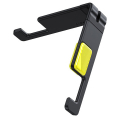 Baseus Lets go Mini Portatif Cep Telefonu-Tablet Stand Tutucu