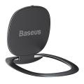 Baseus İnvisible Ring Universal Yüzük Telefon Tutucu Stand