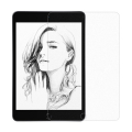 ALLY İPad Mini 5-4 Paper Like Film Darbe Emici Pet Ekran Koruyucu