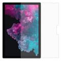 ALLY Surface Pro 6-7 Paper Like Film Darbe Emici Pet Ekran Koruyucu SURFACE PRO 2-3-4-5-6-7