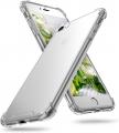 İPhone SE2 (2020) İPhone 8-7 Anti-Drop Darbe Emici Silikon Kılıf Shockproof kılıf