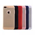 İPhone 6S İPhone 6 Delikli Premium Pc Kılıf
