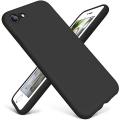 ALLY İPhone SE2 2020 İPhone 8-7 kılıf Kamera Korumalı Lansman kılıf