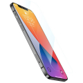 ALLY iPhone 12 Mini 5.4 inch Tempered Cam Ekran Koruyucu
