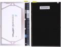 Samsung Galaxy Tab N8000,N8005,N8010,P5100 P5110,P7500 P7510,P5200,P5210,T530 Ekran Lcd