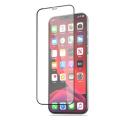 İPhone 12 Pro Max 6.7 Full Glue Tempered Cam Ekran Koruyucu Full Kaplama