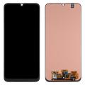 ALLY SM Galaxy M31 Lcd Ekran Dokunmatik Touch