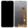 ALLY SM Galaxy A10E-A20E Lcd Ekran Dokunmatik Touch