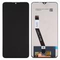 Xiaomi Redmi 9 Lcd Ekran Dokunmatik Touch