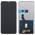 Meizu Note 9  Lcd Ekran Dokunmatik Touch