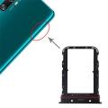 Xiaomi Mi Note 10 Pro-Mi CC9 Pro Sim Kart Yuvası Sim Kızağı Sim Tepsisi