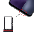 Xiaomi Mi 10 Lite Sim Kart Yuvası Sim Kızağı Sim Tepsisi