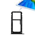Xiaomi Redmi NOTE 5 Sim Kart Yuvası Sim Kızağı Sim Tepsisi