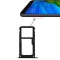 Xiaomi Redmi 5+Plus Sim Kart Yuvası Sim Kızağı Sim Tepsisi