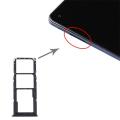 SM Galaxy A21s  Sim Kart Yuvası Sim Kızağı Sim Tepsisi